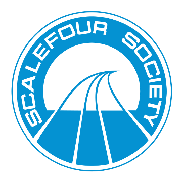 Scalefour Society Logo